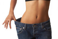 Lose Weight with Hypnotherapy