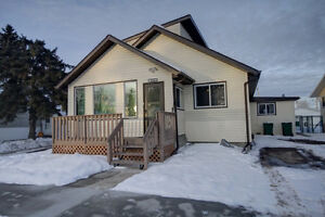 Affordable Living in Morinville