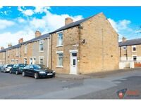 2 bedroom house in Mary Street, Stanley, DH9