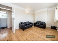 *SUPERB VALUE* Two Bedroom Flat with Lift Access Including Hot Water Rates W12 Zone 2