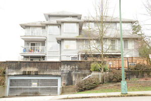 Just Listed 2 bedroom condo asking only $158,800