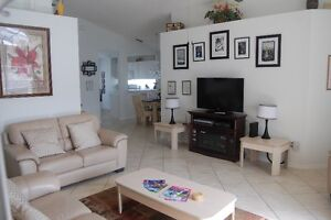 Short term vacation home, Nr. Orlando, Florida