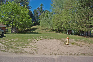 """""""NEW PRICE""""~BUILDING LOT WITH AVAILABLE SERVICES  ID# 1075702"""