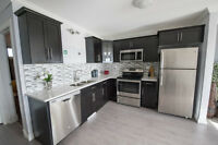 2BR Condo with 6 Appliances $1,060/mth (mortgage+utility)