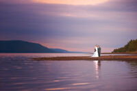 Wedding Photography - BRAD WEDGEWOOD PHOTOGRAPHY