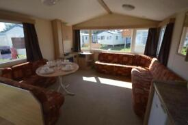 Static Caravan Winchelsea Sussex 2 Bedrooms 6 Berth Willerby Vacation 2008