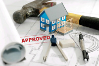 OWN A HOME & NEED A MORTGAGE? REFINANCE? DEBT CONSOLIDATION?