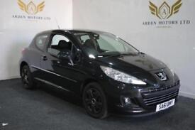 Peugeot 207 1.4 75 Active