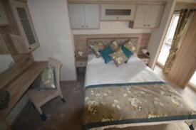 Static Caravan Rye Sussex 2 Bedrooms 6 Berth ABI Beaumont 2017 Rye Harbour