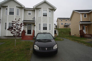 120 Seaborn St. 2 Bedrooms Available to Rent Students Only