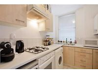 Newly built 2 bed flat, in excellent location B10 Coventry rd, ALL BILLS AND WI-FI INCLUDED, £640PCM