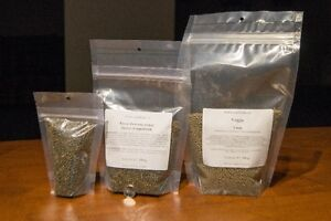 Nourriture pour Poisson Flocons et granules Saguenay Saguenay-Lac-Saint-Jean image 4