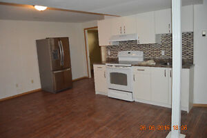 Basement Suit for Rent in Coral Springs NE Calgary