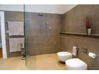 Tilers in London. Skilled Tiler Fitters: Bathroom, Kitchen .Tiling services at good prices for you.