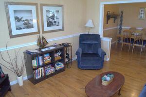 Recently Reduced in Beautiful Historic Bonavista - 3 Bedroom St. John's Newfoundland image 10