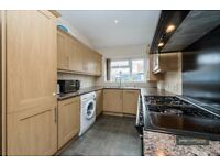 *GREAT FOR SHARERS* Four/Five Bedroom House in Acton W3 Zone 2