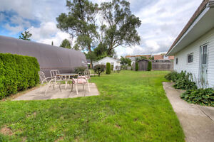 Fantastic opportunity to own a fully rented income property London Ontario image 13