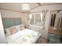 Static Caravan Isle of Sheppey Kent 3 Bedrooms 8 Berth ABI St David 2018 Harts