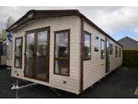 Static Caravan Birchington Kent 2 Bedrooms 6 Berth ABI Ambleside 2017