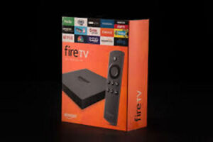fire tv 2nd gen box 4k , best box for kodi , free movies ,tv , ,