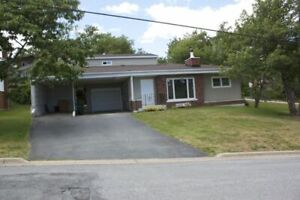 TIMBERLEA 1 BDRM BASEMENT APARTMENT IN A PRIVATE HOME MAY 1ST