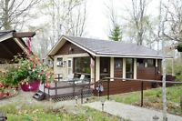Home/Cottage Near Lake Huron in Sauble Beach-The Saugeen Team