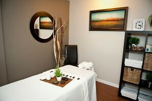 New Clients Welcome Registered Massage Therapy Services Windsor Region Ontario image 2