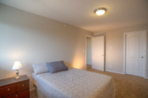 Estevan - Large NEW  2 Bedrooms Apartments for Rent today