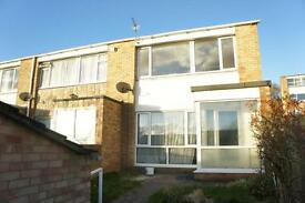 3 bedroom house in Earls Mead, Stapleton, Bristol, BS16 1TW