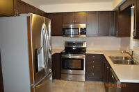 Beautiful 2 Year Old 4-Bedroom Townhouse