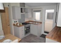 Static Caravan Dymchurch Kent 3 Bedrooms 8 Berth Willerby Winchester 2016 New