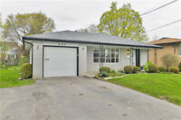 House For rent in Trenton / Quinte West