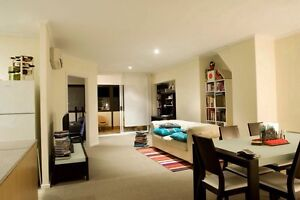Large 2 Bedroom Central Adelaide Apartment For Rent Adelaide CBD Adelaide City Preview