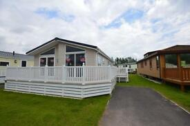 Luxury Lodge Chichester Sussex 3 Bedrooms 8 Berth Delta Canterbury 2016
