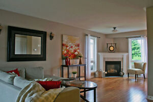 REAL REVIVALS Property Styling & Home Staging