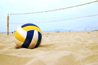 Women needed for coed Beach Volleyball team (Beginners Welxome!)