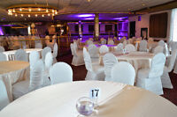 Yelena Event Decorations