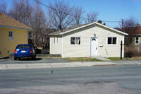 Reg. East-end 2-Apartment, Live Here for Less than Rent Payment