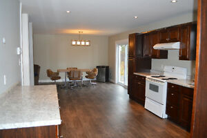 NEW home for Sale/Lease in Long Harbour!! St. John's Newfoundland image 5