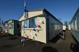Static Caravan Chichester Sussex 2 Bedrooms 6 Berth Willerby Etchingham 2018