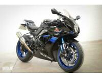 Used Gsxr for Sale in Hampshire | Motorbikes & Scooters | Gumtree