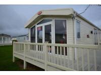 Static Caravan Rye Sussex 2 Bedrooms 6 Berth Carnaby Helmsley Lodge 2016 Rye
