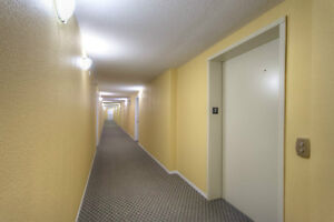 Estevan - Large 2 bedroom available Today  Call: 306-421-3749 Regina Regina Area image 9