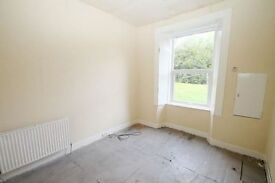 Two Bedroom Flat To Rent