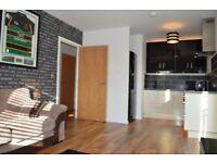 1 bedroom flat in Brooks Close, Wootton, Northampton, NN4