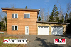60 Old Mines Road, Mount Uniacke - Grant Sprague