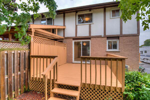 NEW PRICE!!!  IMMACULATE 2 STOREY SEMI IN BELMONT ON London Ontario image 10