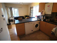 6 Bedroom Student Miasonette Misken Street Cathays Cardiff