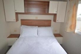 Static Caravan Steeple, Southminster Essex 2 Bedrooms 6 Berth Willerby Ninfield