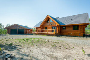 1 Kodiak Lane - Grizzly Valley REALTOR® Dana Klock/Dave Pearson